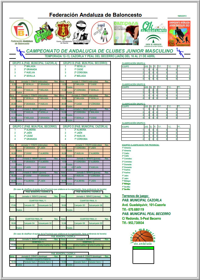calendario-camp-andalucia-junior-masc1213